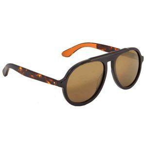 JIMMY CHOO RON-S-WR9-57  Sunglasses